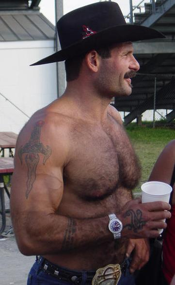 Hot cowboy   Hairy men   Pinterest   Sexy, Search and Thoughts